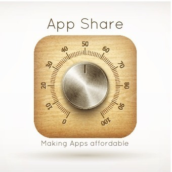 Apps For Children with Special Needs   App Share   Apps For Children with Special Needs   Special Needs News   Scoop.it