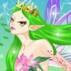 Flower Princess Dress Up - Play FREE Games Online at GamingHunks.com | gaming hunks | Scoop.it