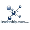 Contemporary leadership principles