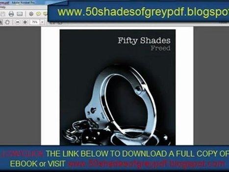 Fifty shades darker pdf free download 58 serv fifty shades darker pdf free download 58 fandeluxe Gallery