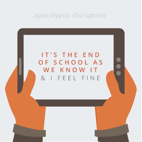 Reclaiming Innovation | Social Entrepreneur | Scoop.it
