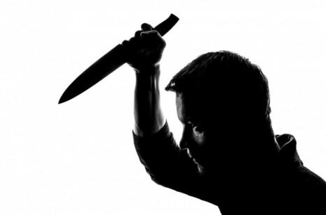 Comment convaincre aisément quelqu'un qu'il a commis un crime | Mindful Decision Making | Scoop.it