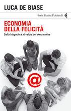 Perché è tanto difficile cambiare l'Italia… 10 ipotesi | corradosorge | Scoop.it