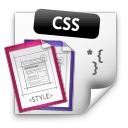Apprendre les standards Web, HTML, CSS, etc... Tutoriels Alsacreations | Mes ressources personnelles | Scoop.it