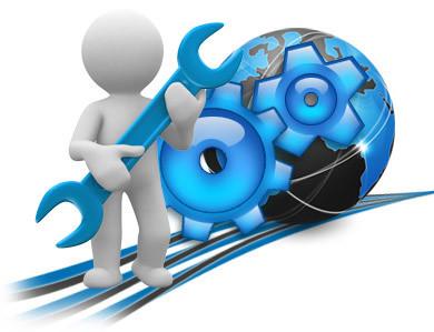 Open Data : comment les collectivités s'y mettent - Lagazette.fr   Communication publique et technologies innovantes   Scoop.it