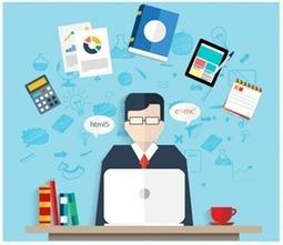 Edilim: un sistema de autor | Las TIC en el aula de ELE | Scoop.it