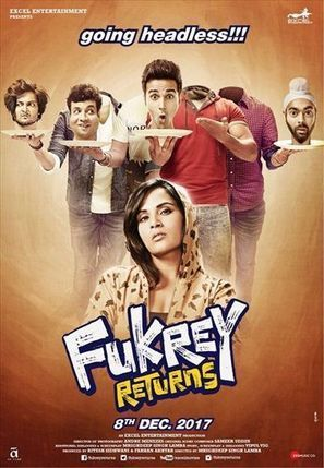 English Sholabai Movie Download Blu-ray Hindi Movies