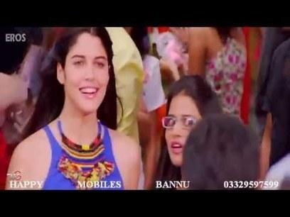Purani jeans marathi movie mp3 song free downlo.
