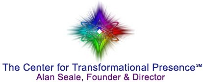 An Emerging New Level of Leadership Development - The Center for Transformational Presence | Transformational Leadership | Scoop.it