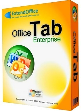 Office Tab Enterprise 12 Multilingual Full Cracked plus Keygen Free   Full Version Softwares   Scoop.it