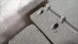 Real Ancient Technology Found Cuzco Peru 2012 Video | A la recherche des extraterrestres | Scoop.it
