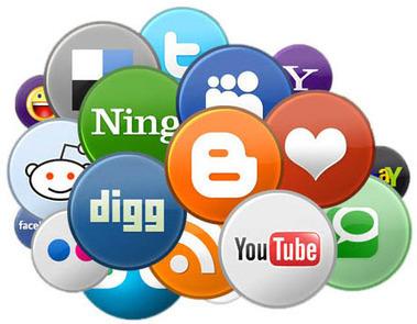 Ecco 9 piattaforme per gestire il tuo programma di social media | corradosorge | Scoop.it