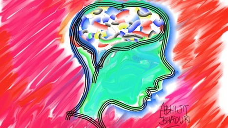 Carol Dweck Explains The 'False' Growth Mindset That Worries Her | critical reasoning | Scoop.it
