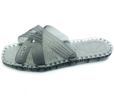 3a8a94f992bf Comfort Slide Sandals
