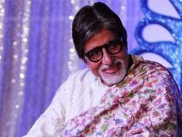 Parle ropes in Amitabh Bachchan for endorsement to take on Britannia's Good Day - The Economic Times | bakery industry | Scoop.it