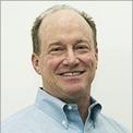 Cloud storage firm SageCloud tweaks business model, changes its name to ... - Boston Business Journal (blog) | Business(s) | Scoop.it