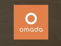 Omada Health Raises $23M Series B Led By Andreessen Horowitz For Digital Health That Actually Works | startups, crowdfunding, startup entrepreneurs | Scoop.it