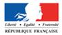 Les enjeux de l'Arctique - Positions britanniques et françaises - France in the United Kingdom - La France au Royaume-Uni | CHANGEMENT CLIMATIQUE  CLIMATE CHANGE | Scoop.it