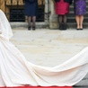MBI Clothes - Fashion Dresses for Ladies