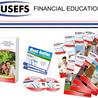 USEFS Inc