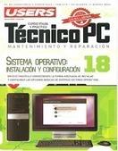 Curso de Servicio Tecnico Nº1   El diario de Alvaretto   Scoop.it