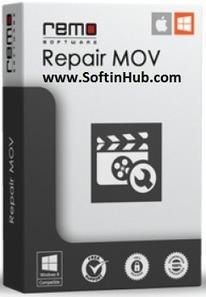remo repair mov 2.0 crack keygen