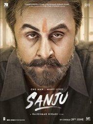 watch sanju movie full online