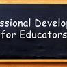 Management for classroom success