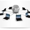 Software curación de contenidos web