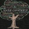 Todays Social Marketing