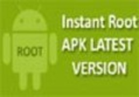 Instant Root APK Free Download v1 04 Latest For