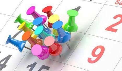 Ce qui change au 1er juillet pour l'entreprise et le salarié   ACTU-RET   Scoop.it