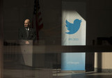 JPMorgan's #AskJPM Twitter Hashtag Backfires Against Bank | Social Experiments | Scoop.it