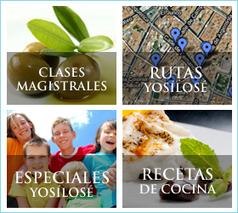 yosilose.com | Especial: Restaurantes familiares con animación bajo techo | Ideas Peques | Scoop.it