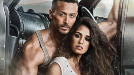 Apaharan Telugu Full Movie Download Kickass