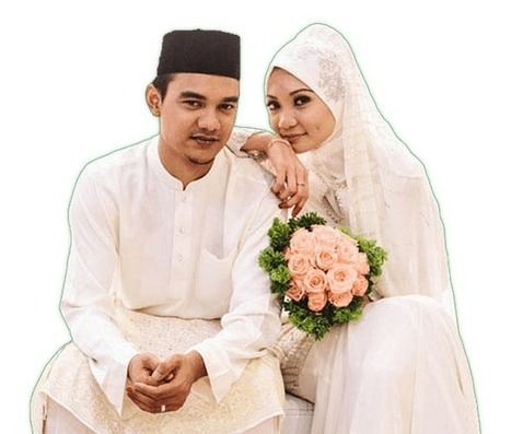 Matchmaking singapore muslim