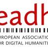 Edition, représenation critique et digital humanities