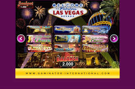 Vegas-X | Internet Cafe Software | vegasx | Sc