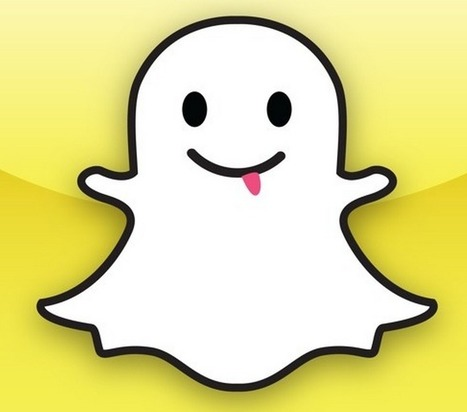 Can I See Who Saw My Snapchat Story After I Delete It? - Wojdylo Social Media | Social Media and Business News | Scoop.it
