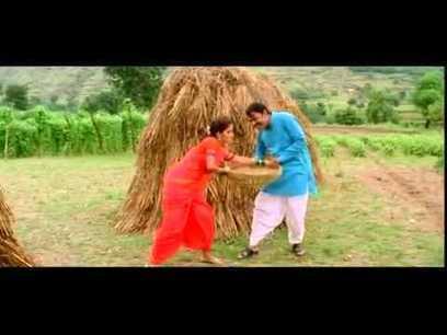 8x10 Tasveer Marathi Movies Free Download