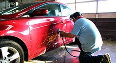 Collision Repair Near Me >> Auto Collision Repair Shops Near Me Calgary Ca