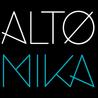 Altomika