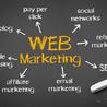 Univers Web Marketing