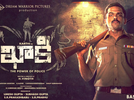 Raju Chacha Full Movie 1080p Download Utorrent