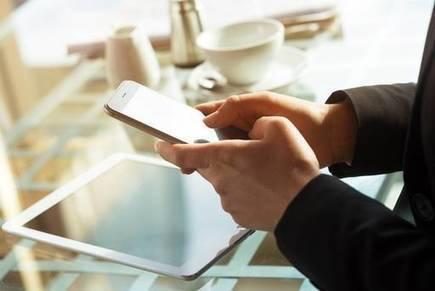 9 ways to Start (and stick to) a Digital Detox | Cibereducação | Scoop.it