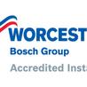 Boiler Installation, repair & services in West Wickham, Bromley & Croydon