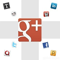 Johnathan Chung - Google+ - Posting to Multiple Social Networks | GooglePlus Expertise | Scoop.it