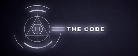 Omega3 – Creating The Code: A BBC Transmedia Documentary   Backpack Filmmaker   Scoop.it