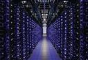 Thierry Breton veut créer un « Schengen des données » | Cloud Agility | Scoop.it