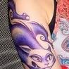 Best Tattoo Artist in India